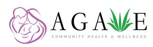 Agave Community Health